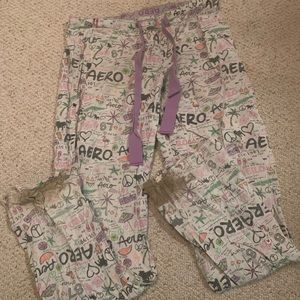 Other - Old sweatpants